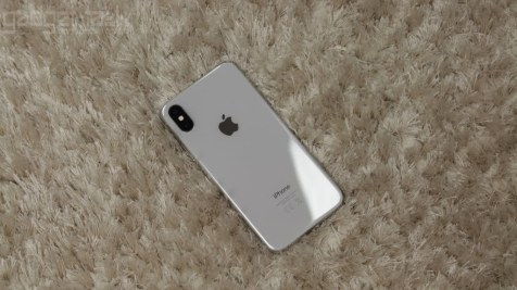 recenzia-telefonului-apple-iphone-x (26)