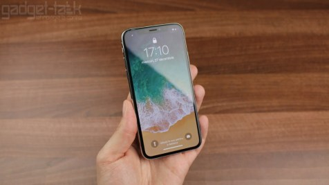 recenzia-telefonului-apple-iphone-x (4)