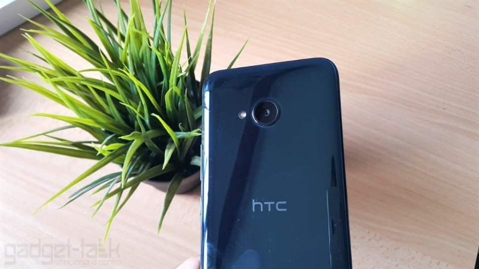 Seful divizie mobile HTC