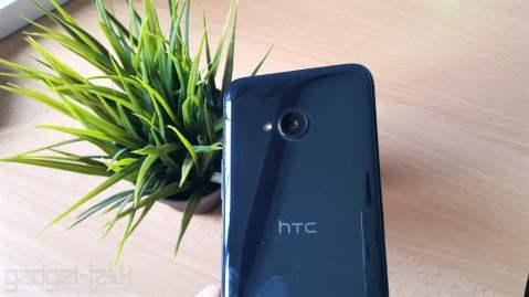 recenzia-telefonului-htc-u11-life (4)