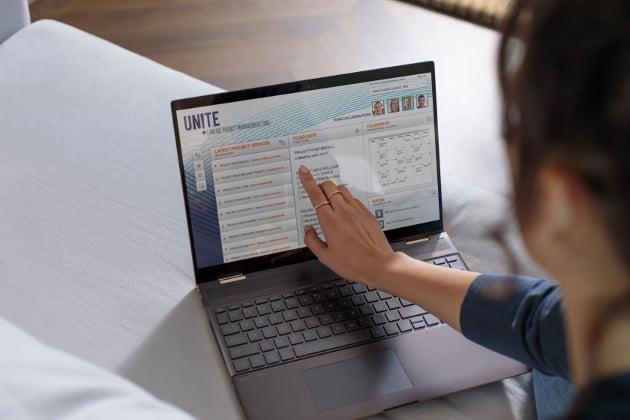 HP Inc anunta noi gadgeturi la CES2018