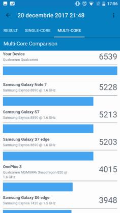 Screenshot_20180102-175648