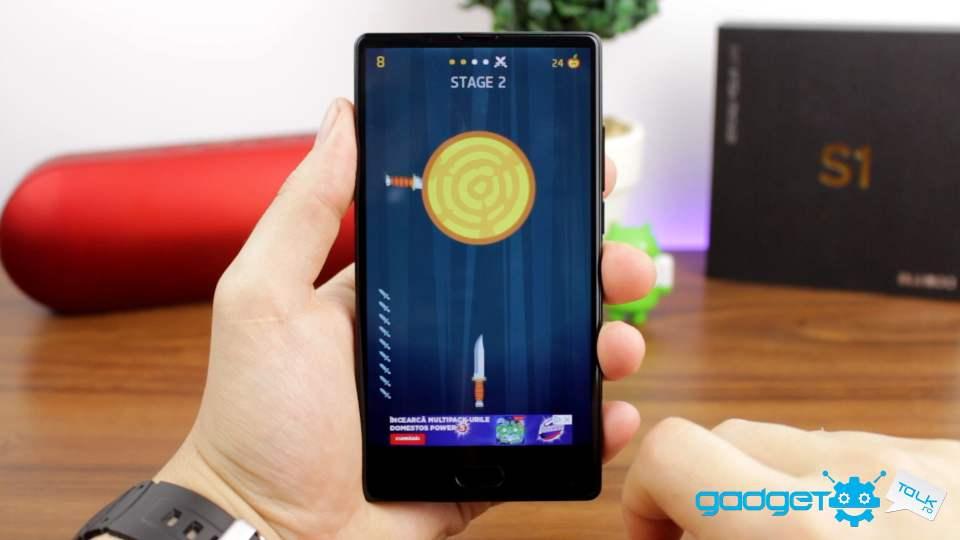 Cinci jocuri noi pentru Android