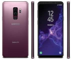 galaxy-s9-plus-lilac