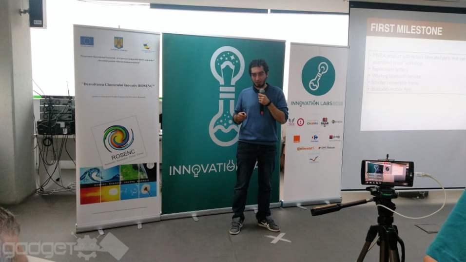 Innovation-Labs-Timisoara-2018-hackathon (5)