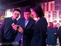 Samsung-Romania-lanseaza-telefoanele-Galaxy-S9 (4)