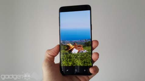 Samsung-galaxy-s9-review (15)