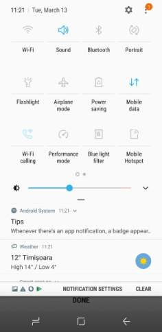Screenshot_20180313-112158_SIM card manager