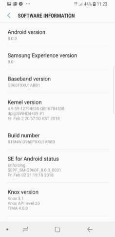 Screenshot_20180313-112324_Settings