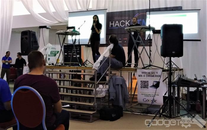 hacktm2018