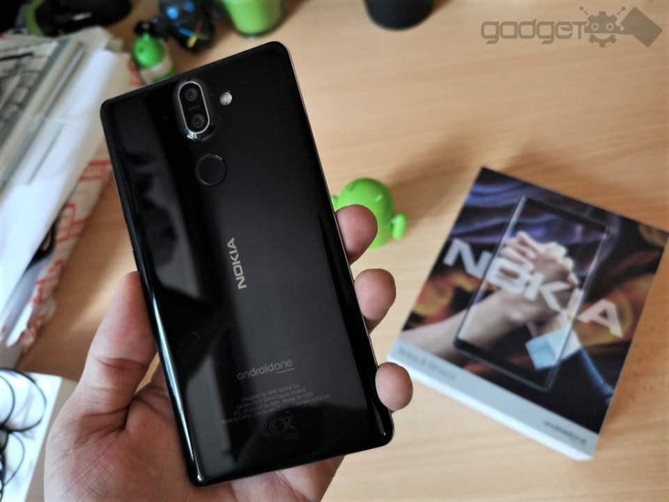 HMD Global anunta evenimentul Nokia