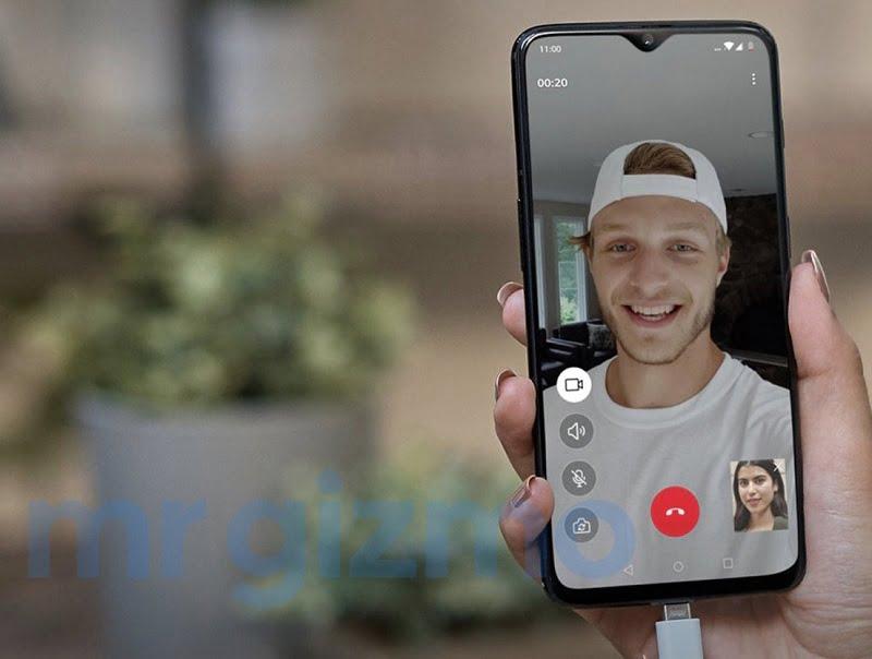 Specificatiile telefonului OnePlus 6T