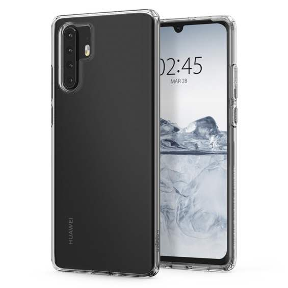 Huawei P30 si P30 Pro