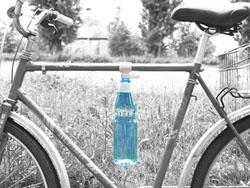 Water Bottle Clip