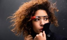 Avoid being a Glasshole with Google's Google Glass etiquette list