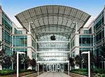 Appleに就職する方法教えろください
