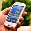 富士通が来年「ARROWS」ブランドでらくらくスマートフォンを世界展開キタ━━━━(゜∀゜)━━━━ッ!!