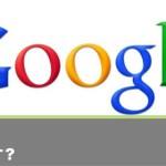 グーグル(Google)が「人の老化」を研究 アップル会長と新会社