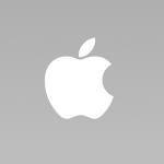 Appleで働いたことないけど質問ある?