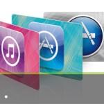iTunesカードの使い方わからん→コード晒して他人に使われる→激おこ