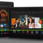 新Nexus7を遥かに上回るスペックのAmazon「Kindle Fire HDX」が24,800円キタ━━━━(゚∀゚)━━━━!!