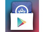 【ソフト】アップル、アプリに陰り アンドロイド、購入法円滑化で大躍進