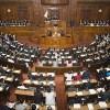 自民党、「携帯電話税」の徴収額として携帯電話1台につき月100~1000円の徴収を検討