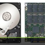 SSDってHDDとはどう違うの?