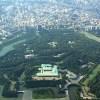 皇居内に『ポケモンGO』のポケストップが30箇所も指定されていることが発覚!陛下もポケモンゲットしてるの?