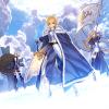 ワイ、スマホゲー「Fate/Grand Order」のためにNexus7を買う