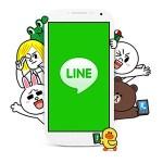 【悲報】LINEの返事、返らず