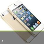 新しいiPhoneが9月10日発表されるらしいけど お前らって新型出るたびに買ってるの?