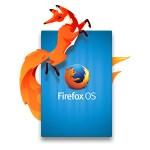 FirefoxOS搭載のスマホ、auから12月発売