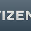 ドコモから出る新OS・Tizen「Androidは私の兄ちゃん!」