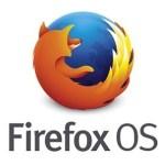 Firefox OS搭載の開発者向けスマホ「Flame」、7月28日発売 1万9980円