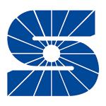 サン電子の子会社のイスラエル企業、iPhoneのロック解除でFBIに協力か