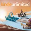 【朗報】電子書籍読み放題サービス「Kindle Unlimited」日本上陸か?