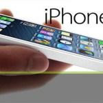 【速報】ヤマダでiPhone5Sの売上が堅調