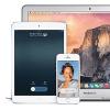 ハッカー「OS Xみたいな弱小OSなんて相手にするかw」⇒ ユーザー「アップルは安全」⇒