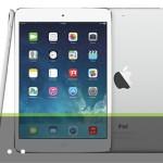 【悲報】iPadのディスプレイ選択は失敗だった。Kindle、Nexusより遥かに劣ってる