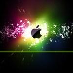 ついに明日午前2時からApple発表会
