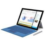 Surface Pro 3ってどんな奴が買ってるの? この価格と性能ならMBAとiPad買うだろ普通