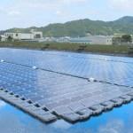 ヤフオクに太陽光発電所が出品される 価格は1億6100万円から お前ら急げ!!!