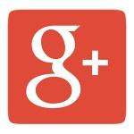Google+ が断末魔 facebookに完全敗北 あまつさえGoogleの他サービスに迷惑かける始末