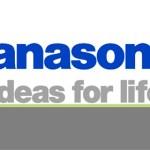 パナソニックが超高速無線技術開発 通信速度はWiFiの10倍