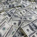IT業界の富豪、世界ランキング発表 1位ビル・ゲイツ(9兆8,600億円) 19位三木谷浩史(1兆800億円)