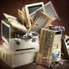 パソコンの寿命っていくらくらいなの?