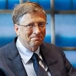 ビルゲイツ「給料日まであと8兆8700億円しかない……」