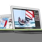 MacBook Air注文したったwwwww