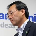 【悲報】パナソニック津賀社長「もう日本の家電はダメだな、一目瞭然だ」